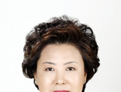 전문대교협 신임 회장에 남성희 대구보건대 총장