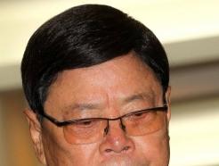 '성대모사의 달인' 남보원 페렴으로 별세…향년 84세