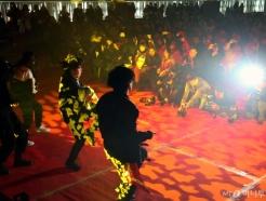 'K-POP에 美친 유학생들'