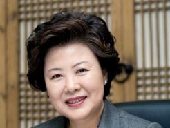 대구보건대 남성희 총장, 제19대 한국전문대학교육협의회장 취임