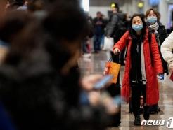 싱가포르, '사람간 감염'에 우한 폐렴 격리 대상자 확대