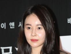 허이재 '확 달라진 분위기'…오랜만에 공식석상 화제