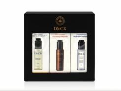 DMCK, 설 명절 선물세트 '앰플 기프트 컬렉션' 출시