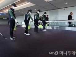 中 폐렴 '공포'...우한에 사업장 있는 한국기업 어떡해?