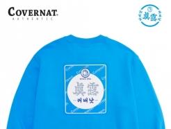 무신사, 이번엔 커버낫-진로 소주 티셔츠 '한정판'