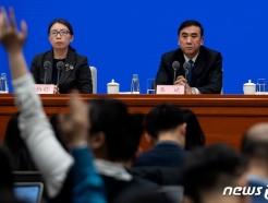 [사진] 중국 '우한폐렴' 환자 440명으로 급증…사스 사태 수준 격상