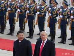 [이지경제]이란에 불났는데, 중국이 떠는 이유