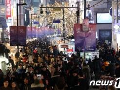 """SCMP """"'서울=안전한 도시' 인식 꾸준히 높아져"""""""