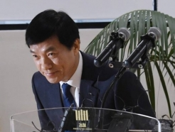 검찰 '경기고·휘문고 전성시대는 옛말'…호남 명문고 '약진 두드러져'