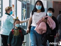 싱가포르서 첫 우한폐렴 확진자 나와…동남아도 비상(상보)