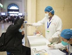 국내도 우한 폐렴 2명 '비상'…코로나 바이러스, 왜 무섭나?