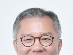 """최강욱, 허위 인턴 활동 확인서 주며 한말  """"합격에 도움이 되면 참 좋겠습니다"""""""