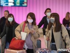 """美, 中우한서 자국민 구출 작전 벌인다…""""전세기 투입"""""""