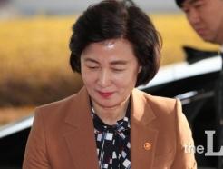 [단독]법무부·대검 협의한 마약수사청…장관에 보고도 안했다?