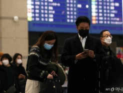 현대차그룹 中 주재원 '출근금지'…가족은 한국行