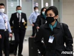 """""""우한도 안 갔는데""""…중국인 접촉 사람간 감염 속속 확인"""