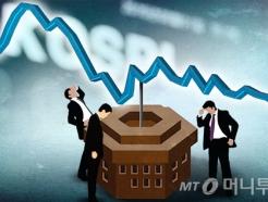 결산일 앞두고 투자자 울리는 악성공시 기승