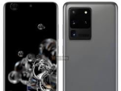 영업익 10조 깨진 삼성폰...'5G·폴더블폰으로 승부'