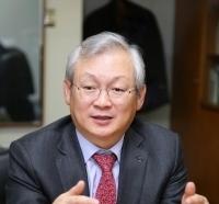 """NH證, 지난해 순이익 4763억원 사상 최대..""""IB의 힘"""""""