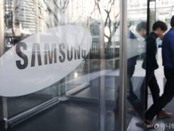 공장 이어 매장도 중단…삼성·LG, '신종코로나' 피해 가시화