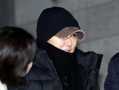 '국정농단 조연' 장시호·김종·차은택·송성각 내일 대법 선고