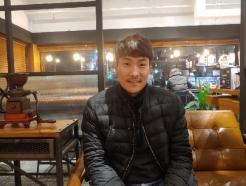 """'해설 변신' 이동현 위원 """"LG 편파요? 저 이제 방송사 소속이에요"""" [★인터뷰]"""
