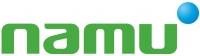 나무기술, AI기업 인피노브 투자…플랫폼 공동개발 나서