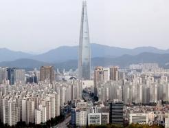 """""""집값 안정, 대책 효과""""라던 국토부… 추가 규제 만지작"""