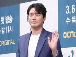 """'스토브리그' 조한선 """"임동규 인기 얻을 줄 몰랐다"""""""