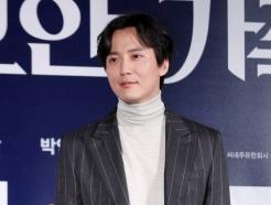"""""""좋은 일에 써달라""""…김날길, '집사부일체' 출연료 전액 기부"""