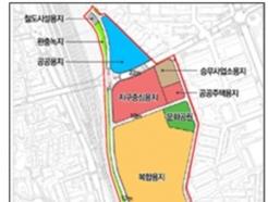 15만㎡ 광운대역세권 내년 착공, 사전협상 막바지
