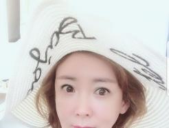 """이상아가 밝힌 '세 번의 이혼' 심경…김수미 """"주눅들지마!"""""""