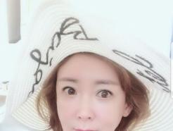 """이상아가 3번 이혼한 이유…""""극단적 선택 시도까지"""""""