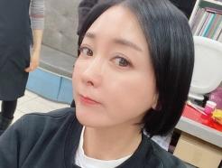 """'3번 이혼 고백' 이상아 방송 소감…""""편히 잘 수 있을 것 같다"""""""