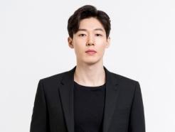 성현, 영화 '시호'로 스크린 컴백…표예진과 커플 연기