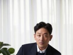 프로포폴 투약의혹 배우가 하정우?… 공식 입장은 아직