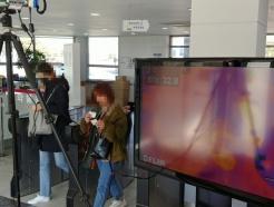 """코로나19의 또다른 공포…대구·경북 기업들 """"셧다운이 더 무섭다"""""""