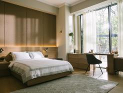 한샘, 상반기 침대·소파 신상품 선보인다