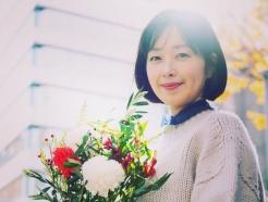 """일본인 배우 유민, 결혼 2년 만에 득남…""""열심히 키울게요"""""""