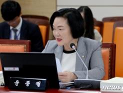 원유철·윤종필까지 통합당 '불출마 러시'…통합당 23명 결단