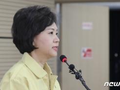 [사진] 식약처 '마스크 524만개 보관 업체 적발'