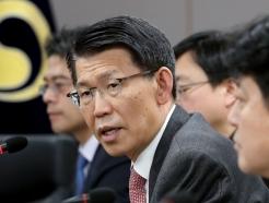 금융위 '금융그룹 CEO·전문가' 간담회 개최