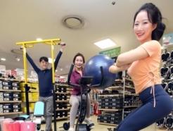 운동 후 체지방 감소 효과, 남자가 더 높은 이유