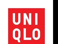 유니클로, 대구아동복지협에 마스크 1.5만장 기부