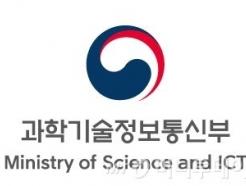"""""""주52시간 준수 업자, 공공SW 사업 추진 시 우대"""""""