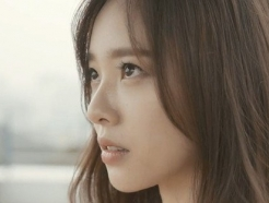'5월 결혼' 박성광 예비신부, 배우 출신 이솔이