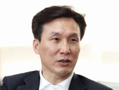 """""""친노 좌장이 오케이""""...18년 만에 돌아온 김민석"""