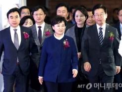 정부, '초미의 관심' 서부권 GTX 노선 내년 확정
