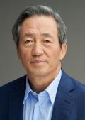 아산재단, '코로나19' 극복 지원 20억 기부