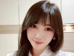 """""""3살 연상 레이싱 모델""""…노지훈 아내 이은혜 누구?"""